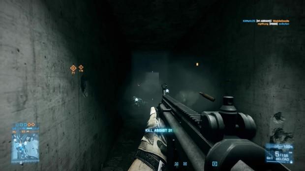 File:Battlefield-3-scar-3-620x348.jpg