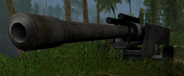 File:M-46Artillery.PNG