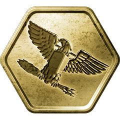 File:36S1095a1.png