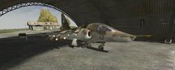 BF2 Su-25
