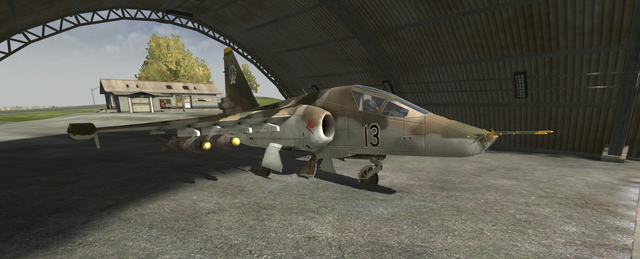 File:BF2 Su-25.png