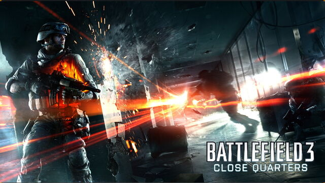 File:BF3 Close Quarters Poster.jpg