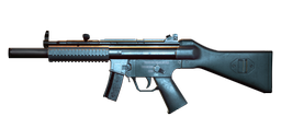 File:BFHL MP5SD.png