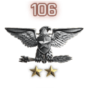 File:Rank 106.png