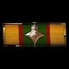 Ribbon of the Khan