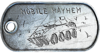 BF3 EG Look Up Dog Tag
