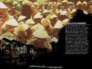 BFV Quang Tri 1972 Loading Screen