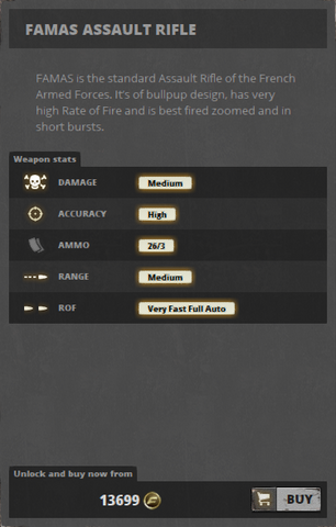 File:Battlefield Play4Free FAMAS Stats.png