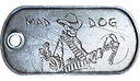 File:Gun Master Medal Dog Tag.png