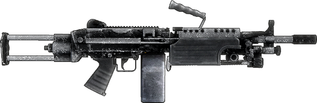 File:BFBC2 M249 SAW ICON.png