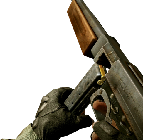 File:BFBC2 Thompson Reload.png