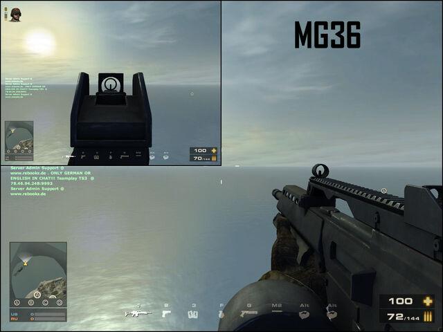File:MG36-reference.jpg