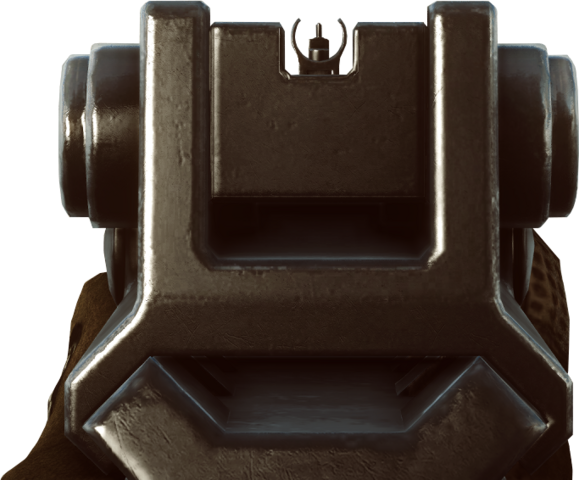 File:AK-12 iron sights BF4.png