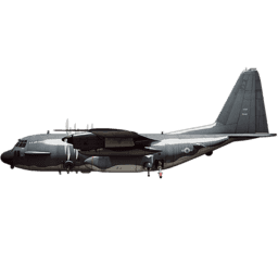File:BF4 ac130.png