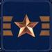 BFHL CM Sergeant