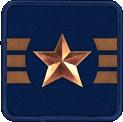File:BFHL CM Sergeant.png