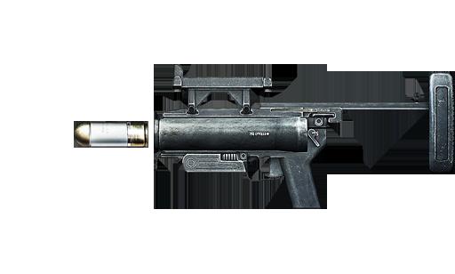 File:M320-smoke.png