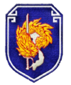 258th RVN Marine Brigade