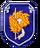 258th RVN Marine Brigade