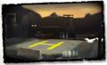 Thumbnail for version as of 04:11, May 3, 2014