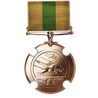 File:Order of Icarus Medal.png