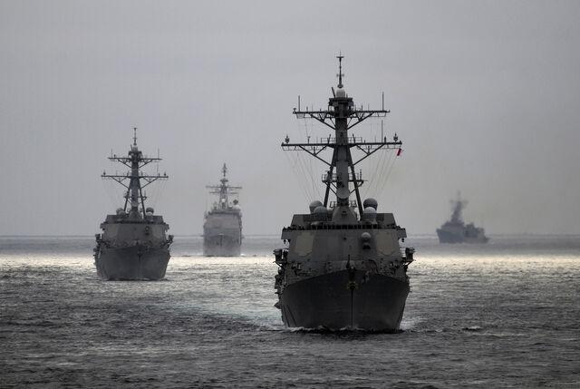 File:USS Stockdale (DDG 106).jpg