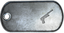 BF3 M1911 S-TAC Proficiency Dog Tag.png