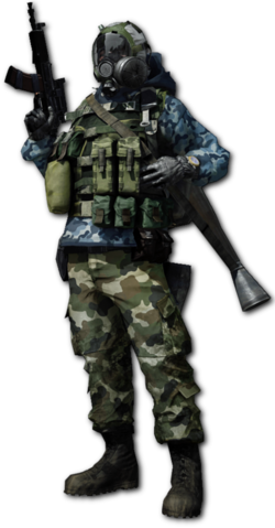 File:Russian Engineer BF3.png