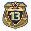 File:Sp rank 13-395f56e6.png