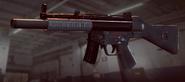 BFHL MP5SD model