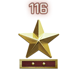 File:Rank 116.png