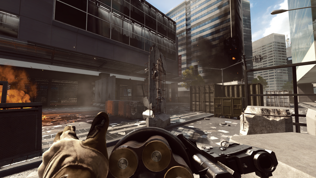 File:Bf4 2013-10-10 16-25-13-32.png