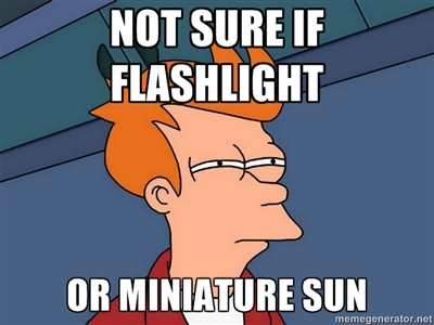 File:Flashlight=Sun.png