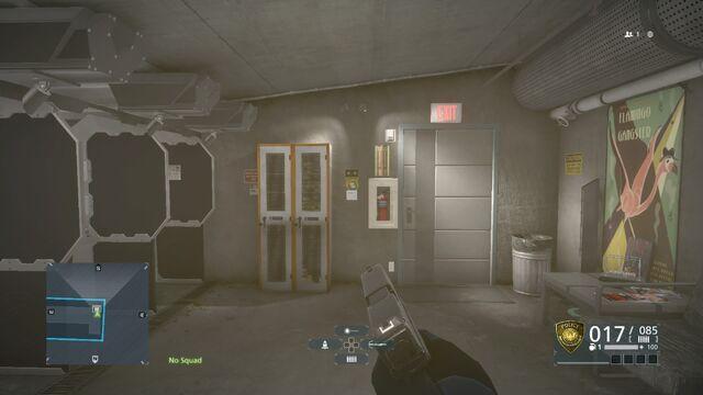 File:Gun Range 6.jpg