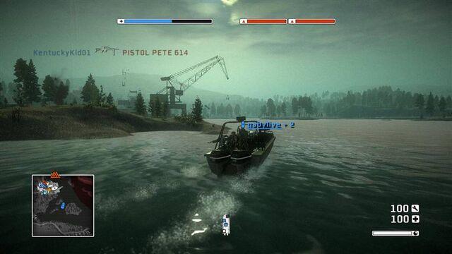 File:Patrol Boat.jpg