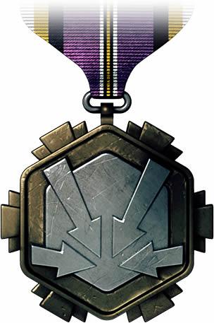 File:Laser Designator Medal.jpg