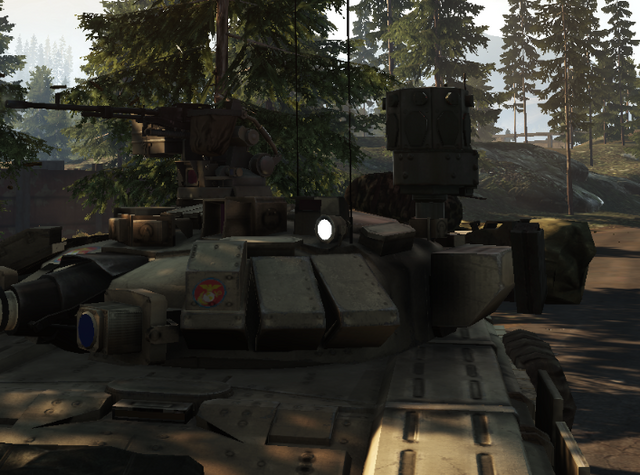 File:BF4 activeprocidle.png