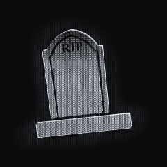 File:Tombstone Trophy.png