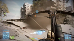BF3 KBOW Reload