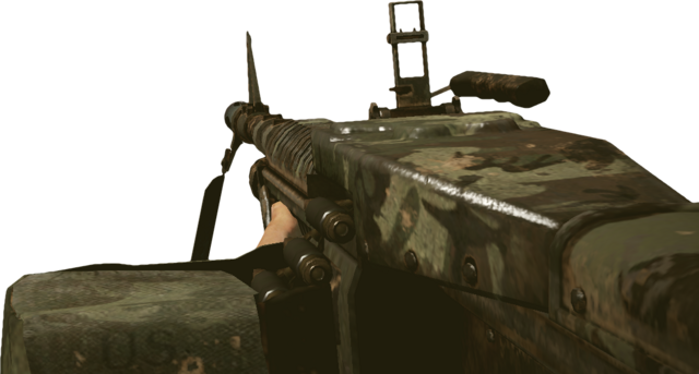 File:BFBC2V M60 Static.png