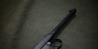 C-93 Pistol (Codex Entry)