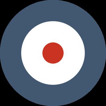 File:RAF Roundel WW1.png