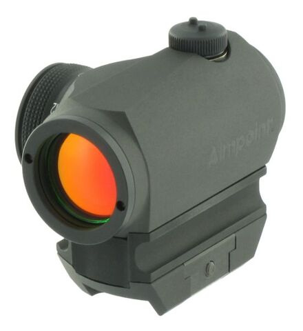 File:Aimpoint Micro T1.jpg