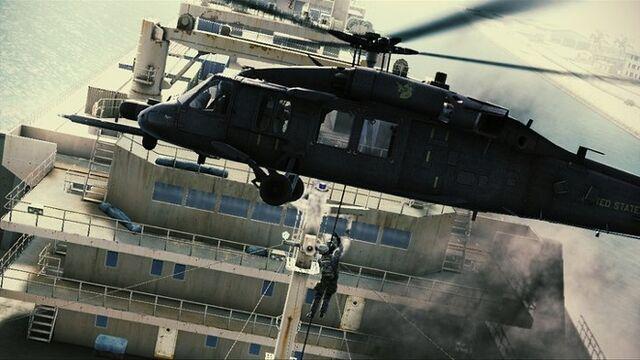 File:Albert genettes helicopter.jpg