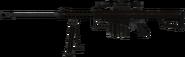 BF2 M82 Render
