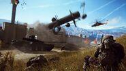 BF4-Second-Assault---Caspian-Border