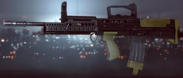 File:BF4 L85A2 model.png