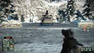 BFBC2 Hawk 2