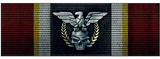 File:Combat Efficiency Ribbon.png