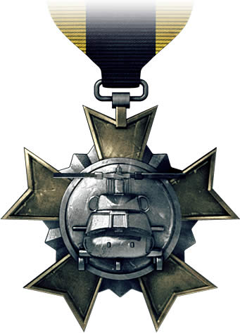 File:Helicopter Service Medal.jpg